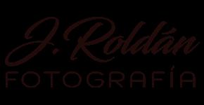 J.ROLDAN FOTOGRAFIA
